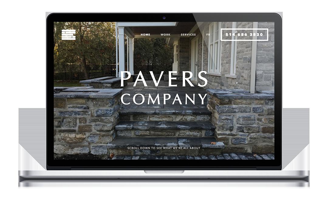 pavers-desktop-sm