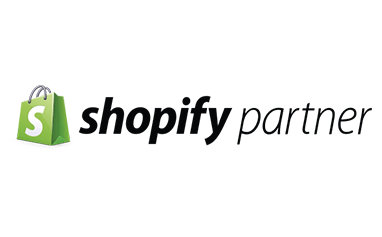 EM3 Services - Better E-commerce with Shopify Partner